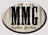 MMG Custom Guitars